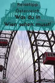 Esszimmerst Le In Berlin Die Besten 25 Dachrestaurant Ideen Auf Pinterest Modernes Café