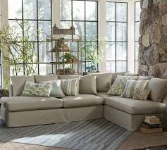 Chelsea Sectional Sofa 49 Best Furniture Images On Pinterest Living Room Ideas For The