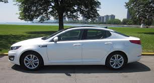 2011 kia optima give pause at the letter u201ck u201d karp automotive