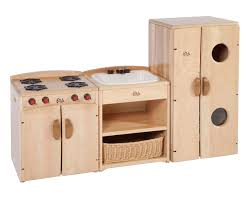 Kitchens For Toddlers by Communityplaythings Com C900 Toddler Kitchen