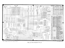 trane cgam wiring diagram trane air cooled chiller manual u2022 wiring