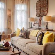 Home Decor Stores In Nashville Tn Bliss Home 81 Photos U0026 21 Reviews Furniture Stores 2711 8th