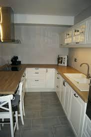 meuble de cuisine ind endant 40 unique meuble cuisine blanc 12518 intelligator4me com