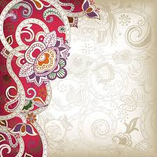 Design Wedding Invitation Cards Blank Indian Wedding Card Design Various Invitation Card Design
