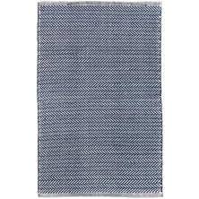 4x6 Outdoor Rug 4x6 Indoor Outdoor Rugs Dash Albert