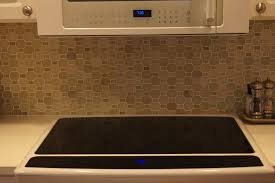 Ceramictec Polished Green River Onyx Mosaic Backsplash Walker Zanger - Walker zanger backsplash