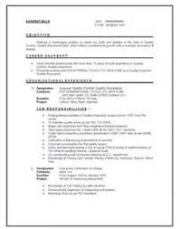 Entry Level Chemist Resume Essay On Marriage And Religion Resume For Day Care Worker