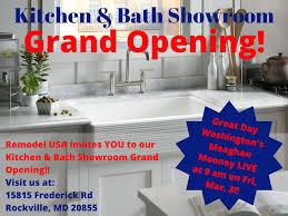 kitchen kitchen and bath rockville md home design image simple