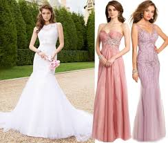 bridesmaid dresses 2015 wedding and bridesmaid dresses by camille la vie for 2015
