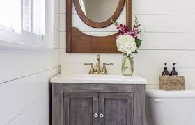 Pine Bathroom Storage Bathroom Cabinet Slim Pine Vanity Plans To Build Rustic Building