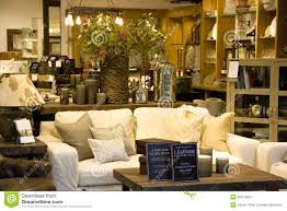 home design stores