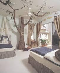 chambre chez l habitant barcelone pas cher guide airbnb chambre chez