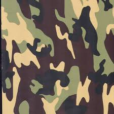 camo gift wrap gift wrap birthday party supplies camouflage gift wrap