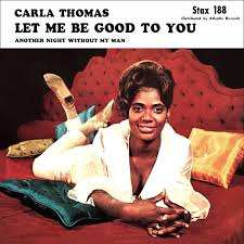 Johnnie Taylor Too Close For Comfort Way Back Attack Carla Thomas