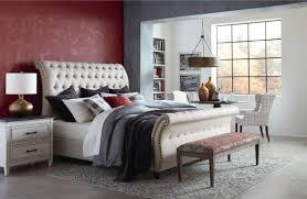 bassett furniture stores tulsa rustic bedroom furniture tulsa ok