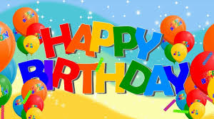 thanksgiving for birthday greetings cool happy birthday wishes for kids image best birthday quotes