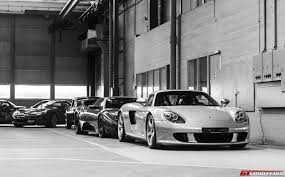 floyd mayweather white cars collection exclusive elite garage a dream collection gtspirit