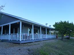 wraparound porch recently renovated secluded spot for homeaway wimberley