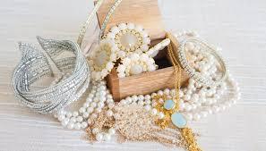 traditional muslim wedding gifts synonym