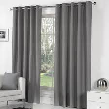 Light Purple Curtains Buy Sorbonne Charcoal Eyelet Curtains Online Home Focus At Hickeys