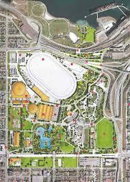 120 million disney like theme park transformation planned for