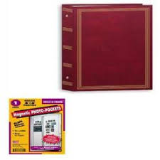 Photo Albums For 4x6 Pictures 4x6 Pocket Photo Albums