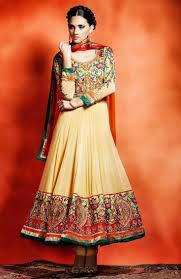 resham embroidery in jaal work makes indian clothing charming 143 best suits images on pinterest indian wear indian dresses