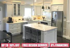 inexpensive white kitchen cabinets white kitchen cabinets cheap kitchen makeover painted white cabinets