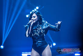 demi lovato new mp songs download demi lovato and nick jonas honda center anaheim ca onstage review