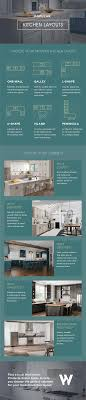 kitchen wall cabinets australia popular kitchen layouts wolf home products