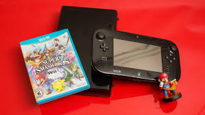 nintendo wii u black friday nintendo wii u review cnet