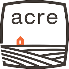Home Design Quarter Contact Acre Smart Sustainable Zero Energy Homes