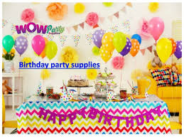 cheap party supplies cheap party supplies party decorations uk party supplies online