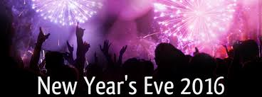 new years events in nj 2016 s day events and activities union county nj