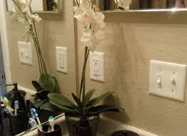 ideas for bathroom decorating interiors and design minimalist small bathroom decor ideas homes