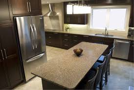 L Shaped Island In Kitchen L Shaped Kitchen Designs With Island Pics Deluxe Home Design