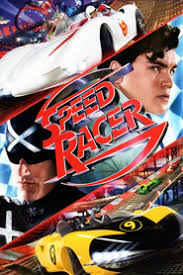 speed racer watch free watch