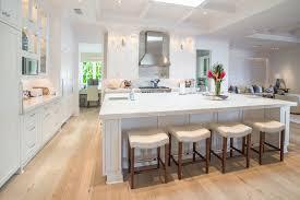 du bruit dans la cuisine rosny 2 du bruit dans la cuisine toulouse maison design edfos com