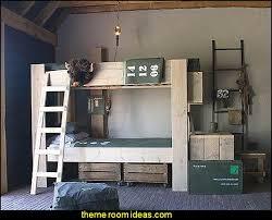 Army Bedroom Decor Photos And Video WylielauderHousecom - Army bedroom ideas