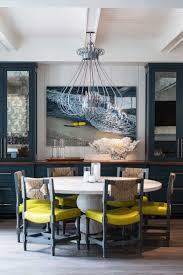 Dining Room Lighting Tips by 82 Best Dining Rooms Images On Pinterest The Urban Electric Co