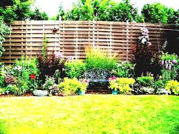 small backyard landscaping back garden ideas pool for the again in