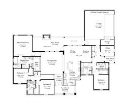 house plans with large kitchen house plans with large kitchen and keeping room trendyexaminer