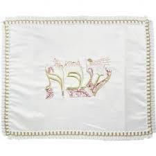 shabbat challah cover challah covers judaica mall