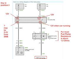 stunning bmw e34 lifier wiring diagram pictures best image