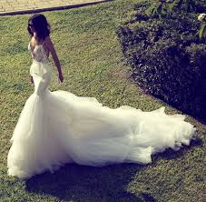 Tumblr Sexy Bride - zahavit tshuba wedding gowns my dress of the week belle the