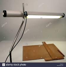 Drafting Table Lamps by Lighted Drafting Table It Can Light Up The Whole Room Make It