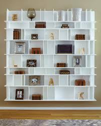 concepts in home design wall ledges tour elle decor s modern life concept house boconcept elle decor