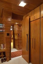 Frank Lloyd Wright Style 287 Best Frank Lloyd Wright Architecture U0026 Interior Design Images