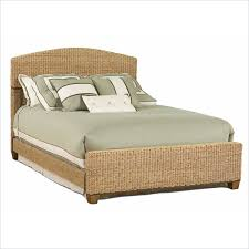 Home Styles Furniture Home Styles Furniture Homes With On Sich - Home style furniture