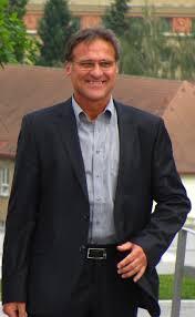 Jan Fiala